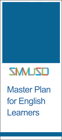 SMMUSD Master Plan for English Learners