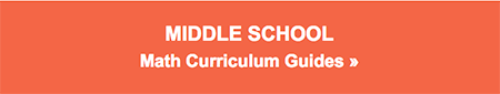 Middle School Math Curriculum Guides