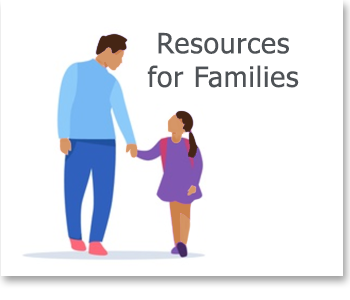 Resources for Families of English Learners