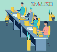 SMMUSD Seeking New Personnel Commissioner