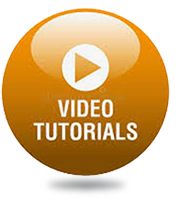 MHS College and Career Counseling Video Tutorial Page