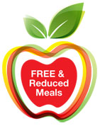 SMMUSD is providing free and reduced meals for the 2020-21 school year